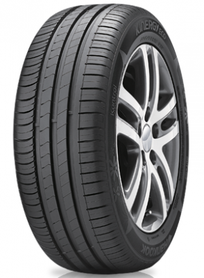Kinergy Eco (K425) Tires